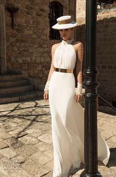 Wedding Dress Sleeves, Best Wedding Dresses, Wedding Gowns, Wedding Blog, Chic Wedding, Luxury Wedding, Wedding Hair, Summer Wedding, Bridal Hair