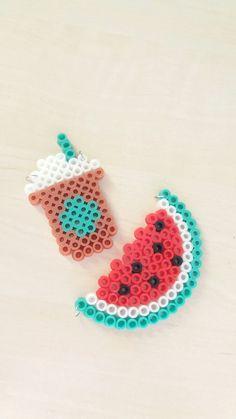 Crochet Earrings, Diy, Jewelry, Fashion, Jewlery, Moda, Bricolage, Jewels, La Mode