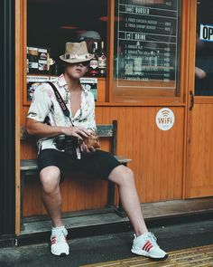 Mark Prin, Judo, Hipster, Photoshop, Actors, Boys, Asia, Collections, Couple