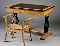 Die 686 Besten Bilder Von Biedermeier In 2019 Antique Furniture
