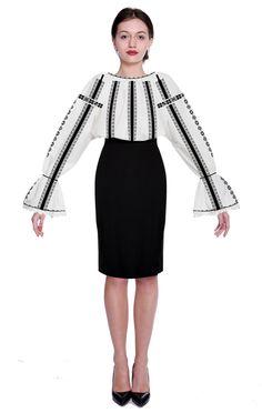 Enthusiast :: IA Dress to Impress - Sibiu, Saliste Waist Skirt, High Waisted Skirt, Dress To Impress, Dresses For Work, Skirts, Fashion, Atelier, Moda, Skirt