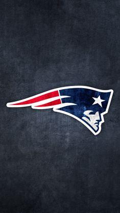 Patriots Logo Pics : patriots, England, Patriots, Wallpaper, Ideas, Patriots,