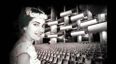 Callas BJR 152 - La Sonnambula Cologne 1957 - Ah! Non giunge