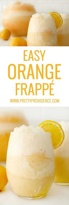 1000 images about beverages on pinterest homemade for Fun easy party drinks