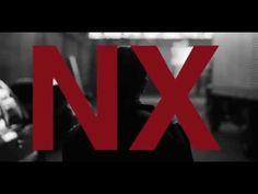 NX Zero finaliza novo álbum e lança clipe novo | RockNight