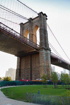 That's my bridge! Brooklyn Bridge, Street, Photography, Travel, Photograph, Viajes, Fotografie, Photo Shoot, Trips