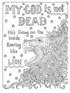 Books Of the Bible Coloring Pages . 30 Inspirational Books Of the Bible Coloring Pages . Coloring Free Christian Coloring Pages for Adults Unique Bible Coloring Pages, Adult Coloring Pages, Printable Coloring Pages, Coloring Sheets, Coloring Books, Kids Coloring, Coloring Pages To Print, Free Coloring, Bible Crafts
