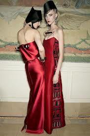 Haute Couture Spring-Summer 2013 Giorgio Armani Privé - Google Search