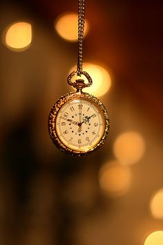 pocket watch #fashion