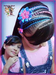 minni peinados kata - Google Search Corte Y Color, Pretty Hairstyles, Diana, Hair Beauty, Hair Styles, Image, Google Search, Ideas Para, Fashion