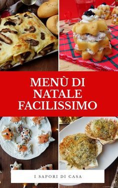 Awesome easy meals are available on our internet site. Check it out and you will not be sorry you did. Vegan Scalloped Potatoes, Christmas Dishes, Christmas Recipes, Xmas Food, Antipasto, Roasted Chicken, Snacks, Food Menu, Food Videos