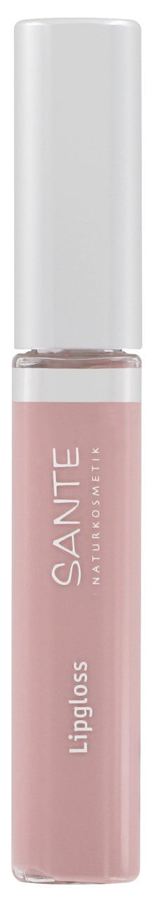 natürliche Pflege Lipgloss No. 2 Nude Silk: Category: Make-up>Lippen>Lipgloss Item number: 102527 Price: 8,95 EUR Lipgloss…%#Quickberater%