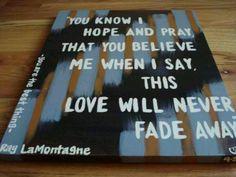 Ray Lamontagne Lyricswedding Songsmusic