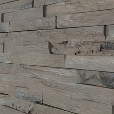 Hardwood Walling Panels Hardwood Floors, Flooring, Whitewash Wood, Crafts, Diy, Home, Wood Floor Tiles, Manualidades, Bricolage