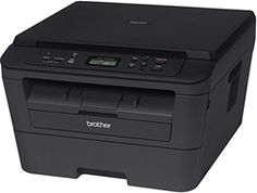 Sibling DCP-L2520DW Vehicle driver Download and install - http://softdownloadcenter.com/brother-dcp-l2520dw-driver-download/