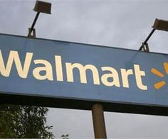 Walmart Apologizes After Advertising Guns As 'Back To School' Item