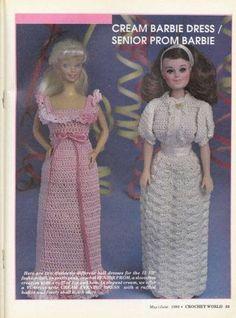 divers barbie3 - andrea poupees - Picasa Web Albums