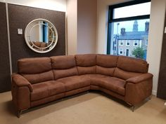 Suite Department Decor, Furniture, Sofa, Sectional Couch, Home Decor, Suite