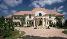 Jas-Am Builders | Homes of the Rich – The Web's #1 Luxury Real Estate Blog