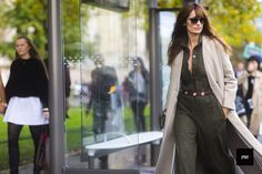 J'ai Perdu Ma Veste / Caroline de Maigret – Paris  // #Fashion, #FashionBlog, #FashionBlogger, #Ootd, #OutfitOfTheDay, #StreetStyle, #Style