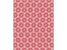 Brand: Kravet Carpet, SKU: That 70's Floral-Pink/Lime, Category: , Color(s):  Origin: India or Thailand; Content: Available in 100% New Zealand Semi Worsted Wool or Wool & Viscose; Quality: Hand Tufted, Indo or Sino Available.