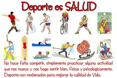 v5jwi61mx8ndne0ql94d8924f5b3ece_deporte-es-salud_m.jpg (500×333)