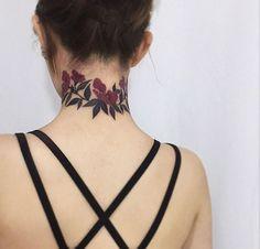 tatuagem-no-pescoco-para-se-inspirar-pamela-auto-blog-let-me-be-weird-blogueira-de-recife-22