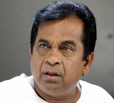 Brahmanandam Photos, News, Relationships and Bio