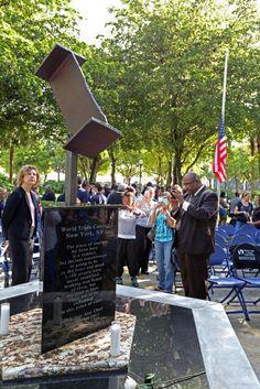 boston herald memorial day