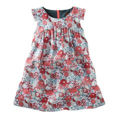 Chinese Garden Party Dress from Tea Collection on shop.CatalogSpree.com, your personal digital mall.