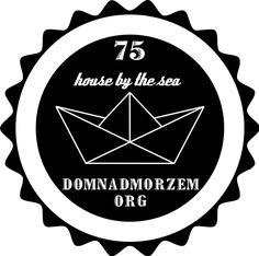 www.domnadmorzem.org