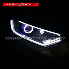 Ford Ecosport, Projector Headlights, Car Accessories, Detail, Phone, Auto Accessories, Telephone, Mobile Phones
