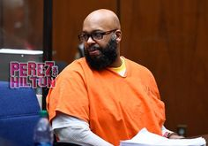 Cle Sloan Won't Testify Against Suge Knight For Running Him Over — Judge Deems Witness 'Deceptive' To The Trial!