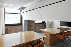 Gallery of Ansarada Chicago Office / Those Architects - 23
