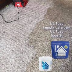 Norwex Cleaning, Cleaning Hacks, Norwex Catalog, Norwex Window Cloth, Norwex Laundry Detergent, Norwex Envirocloth, Microfiber Cleaner, Norwex Party, Norwex Consultant
