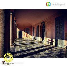 Un sentitissimo ringraziamento @bestlombardiapics per aver scelto uno scatto a cui tengo particolarmente!!! #bestlombardiapics #italia #italy #italygram #artelombarda #villa #villestoriche #milano #instafollow #instagood #instalike #lombardia #f4f #villalitta ##litta #lainate #milanodavedere #milano #luce by 1_v_a_n__