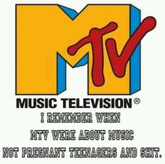 Funny pictures about Music Television. Oh, and cool pics about Music Television. Also, Music Television photos. Backstreet Boys, Mtv Music Television, I Remember When, The Good Old Days, Childhood Memories, 90s Childhood, Growing Up, At Least, Funny Pictures