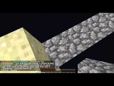 Guildcraft Skyblock Episode 3 Conquering the Desert Island Server IP play.guildcraft.org  Username: annie2802