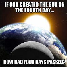 Because religion is laughable. Funny atheist/secular/religious memes, jokes, parody and satirical humour. Atheist Quotes, Atheist Humor, Atheist Beliefs, Religious Humor, Qoutes, Losing My Religion, Anti Religion, Les Religions, To Infinity And Beyond