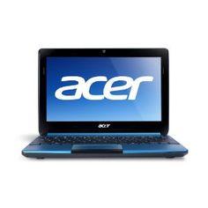 Acer Aspire One Netbook GHz Intel Atom Processor, HDD, Windows 7 Starter) Espresso Black Acer Aspire One, Laptop Deals, Best Deals On Laptops, Cheap Computers, Laptop Computers, Windows Xp, Black Windows, Microsoft Windows, Microsoft Office