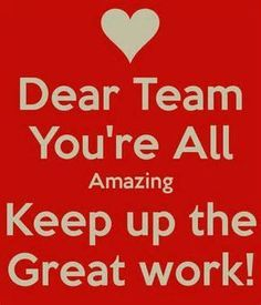 Teamwork Quotes Thank You Keep Calm Quotes About Awesome Co Workers And Great Teamwork Yahoo Image Exceptionnel Thank Successories Top Striking Thank You Team Quotes Vrpe Team Quotes Teamwork, Inspirational Teamwork Quotes, Motivational Quotes For Workplace, Office Quotes, Leadership Quotes, Employee Motivation Quotes, Workplace Motivation, Inspirational Funny, Quotes Team Work