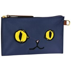 Limited Portable Longchamp Le Pliage Love Bags Royalblue