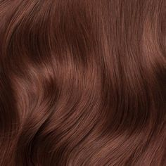 Instantly transform your hair with Vibrant Auburn clip-in Luxy Hair extensions and feel more confident with thicker, longer hair than you've ever had before! Vibrant Auburn is a unique red shade with sienna and firebrick color undertones. Hair Color Auburn, Ombre Hair Color, Auburn Red, Brown Auburn Hair, Light Auburn, Reddish Brown Hair, Bob Hairstyles, Straight Hairstyles, Auburn Balayage