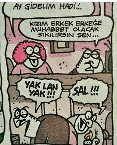 #Gunaydin ������#karikaturhangari  #karikatur #huni #karikatür #penguen #uykusuz #komik #kahkaha #mizah #istanbul #turkiye #ankara #izmir  #besiktas #galatasaray #fenerbahce #lemankültür #yigitozgur #ozeraydogan http://turkrazzi.com/ipost/1515067278495026751/?code=BUGmamhg44_