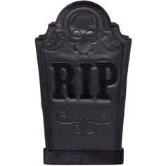 Current Mood Tombstone Bag ($48) ❤ liked on Polyvore featuring bags, handbags, current mood, knapsack bag, back pack handbags, strap bag and daypack bag