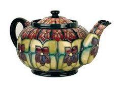 Image result for art deco ceramics