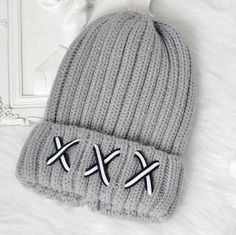 aee43ed8c5095 Fashion Women Knitted Turban Hat India Plate Head Cap Autumn Winter Keep  Warm Cute Beanies Lady Girl Crochet Cross Hats in 2018