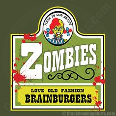dc162ab9f918 42 Best SVG - Zombie images in 2019 | Apocalypse, The walking dead ...