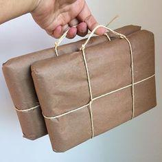 """Pretty """"chita"""" inside 💛 #chitadealcobaça #fabric #packages #wrapping #embrulhos #armazemdoslinhos #Porto Paper Shopping Bag, Wraps, Instagram, Decor, Porto, Decoration, Decorating, Rolls, Rap"""