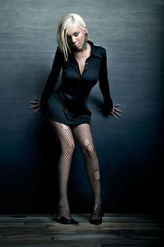 In this moment maria brink Maria Brink, Heavy Metal Girl, Women Of Rock, Rocker Chick, Latest Albums, Models, American Singers, Woman Crush, Lady